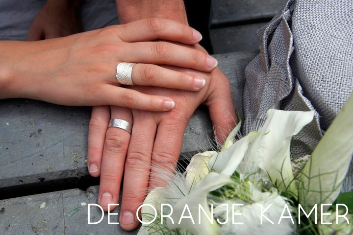 Nail Goals!!! What they looked like on our wedding day.